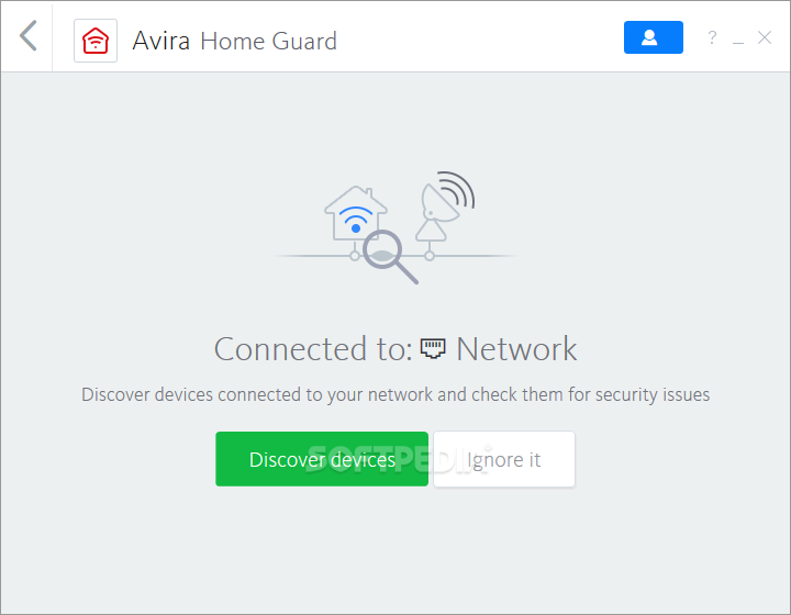 Download avira browser safety 2. 6. 6. 1986.