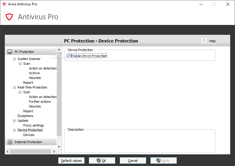 how to add exceptions to norton security suite