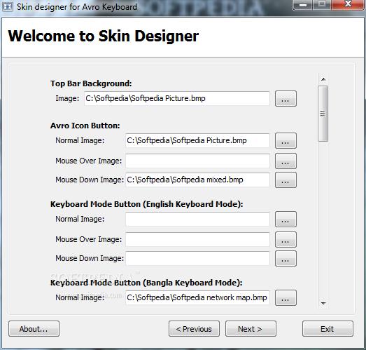 Amar Bangla Software For Mac