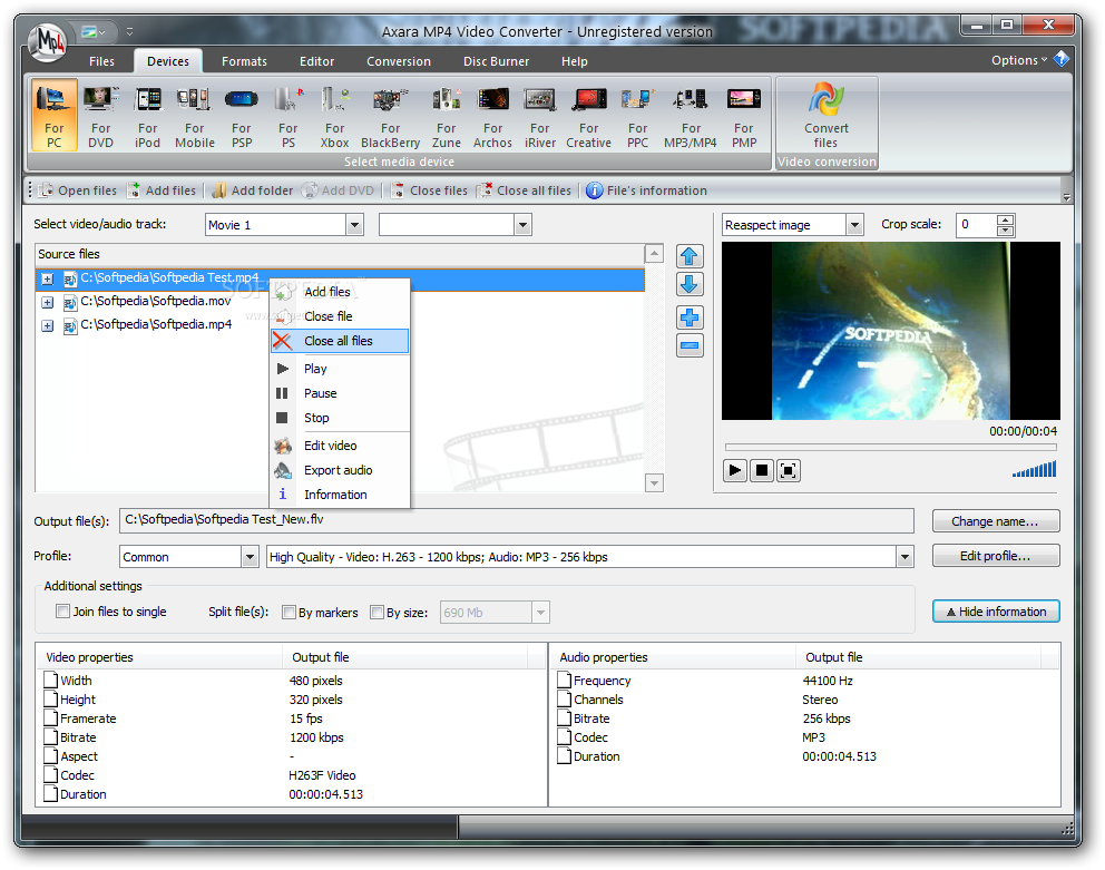 Скачать axara video converter скачать кряк .zip Axara Free Download Torrent