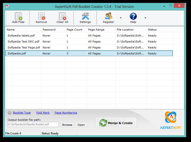 PDF CREATOR 1.4 DOWNLOAD