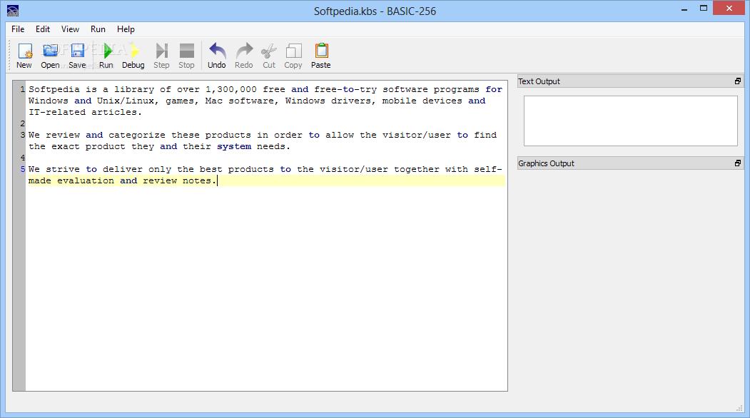 Visual Basic 6 0 Portable Version Free Download 6 Mb – Fondos de