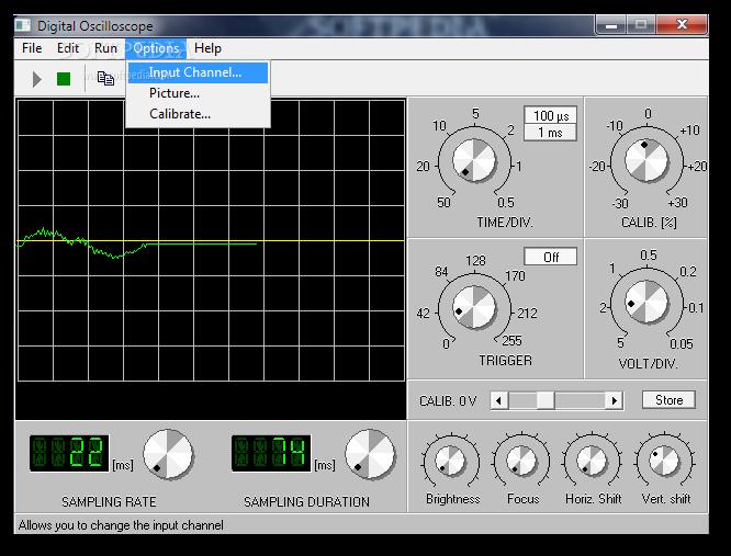 download bip oscilloscope 3 01