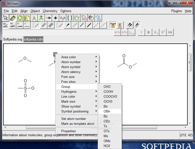 chemix school 3.5 software free download