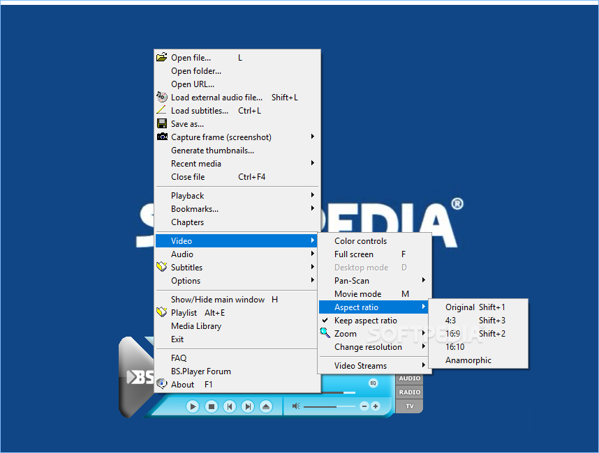 bs player for windows 10 64 bit free download