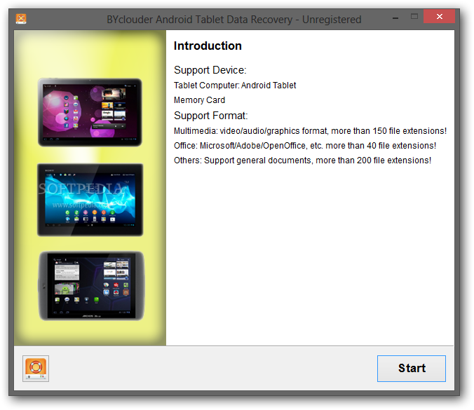 mobogenie download for android tablet | Mobile News Insider