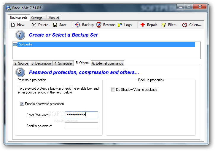 how to get you reverbnation password back