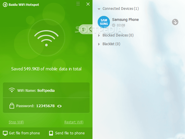 Connectify hotspot pro free download.