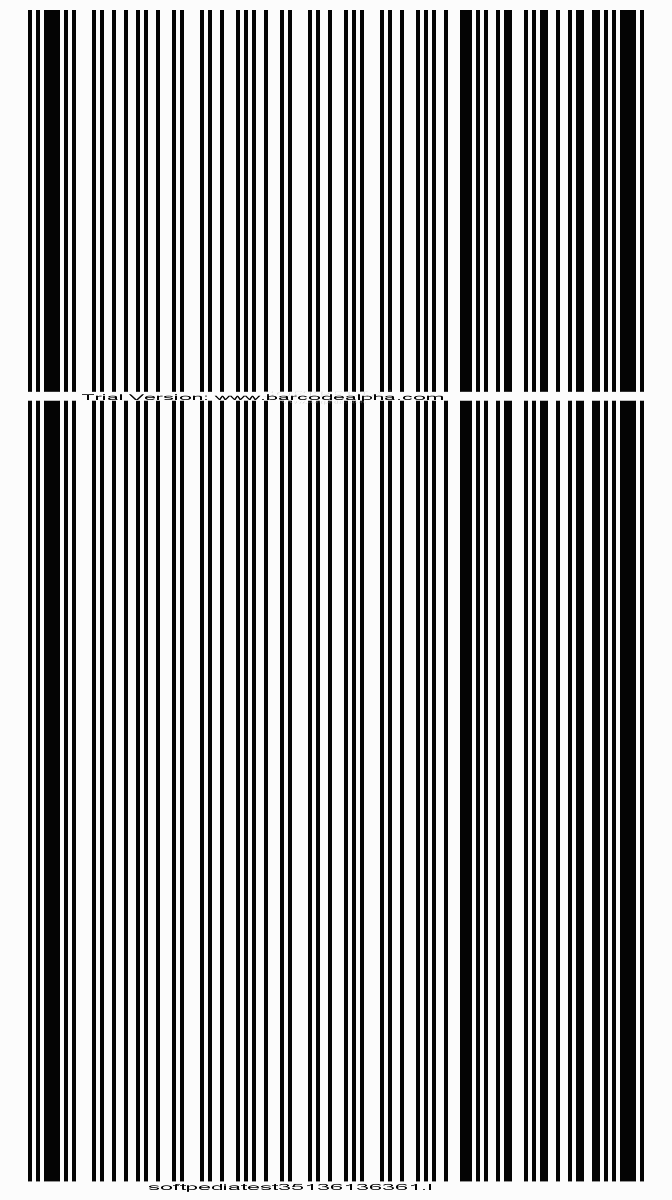 Scan Barcode Png images