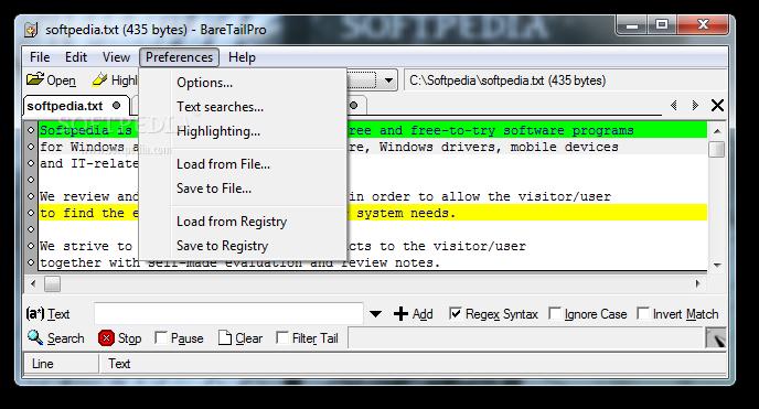 Download BareTailPro 2 50a