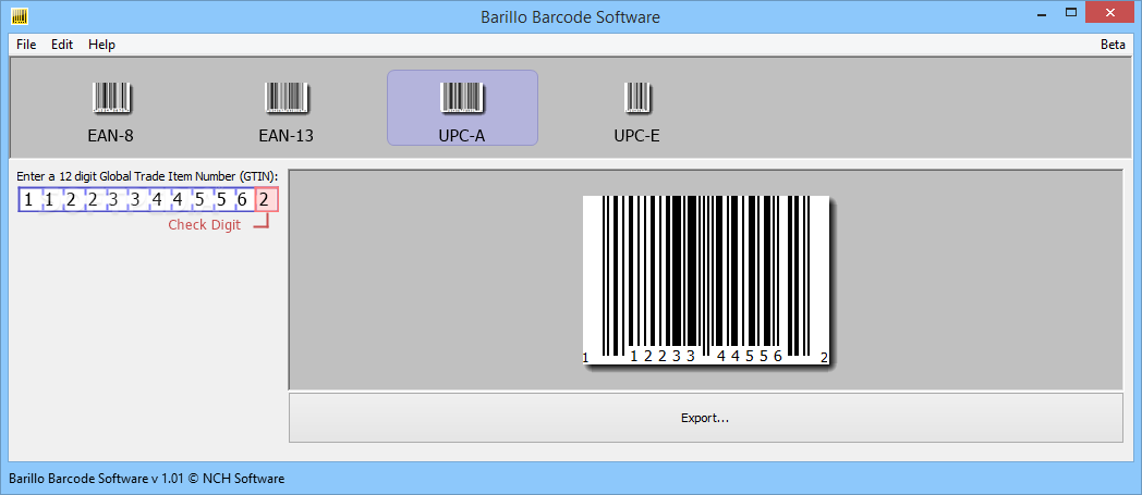 barcode lookup upc ean amp isbn search - 1048×455