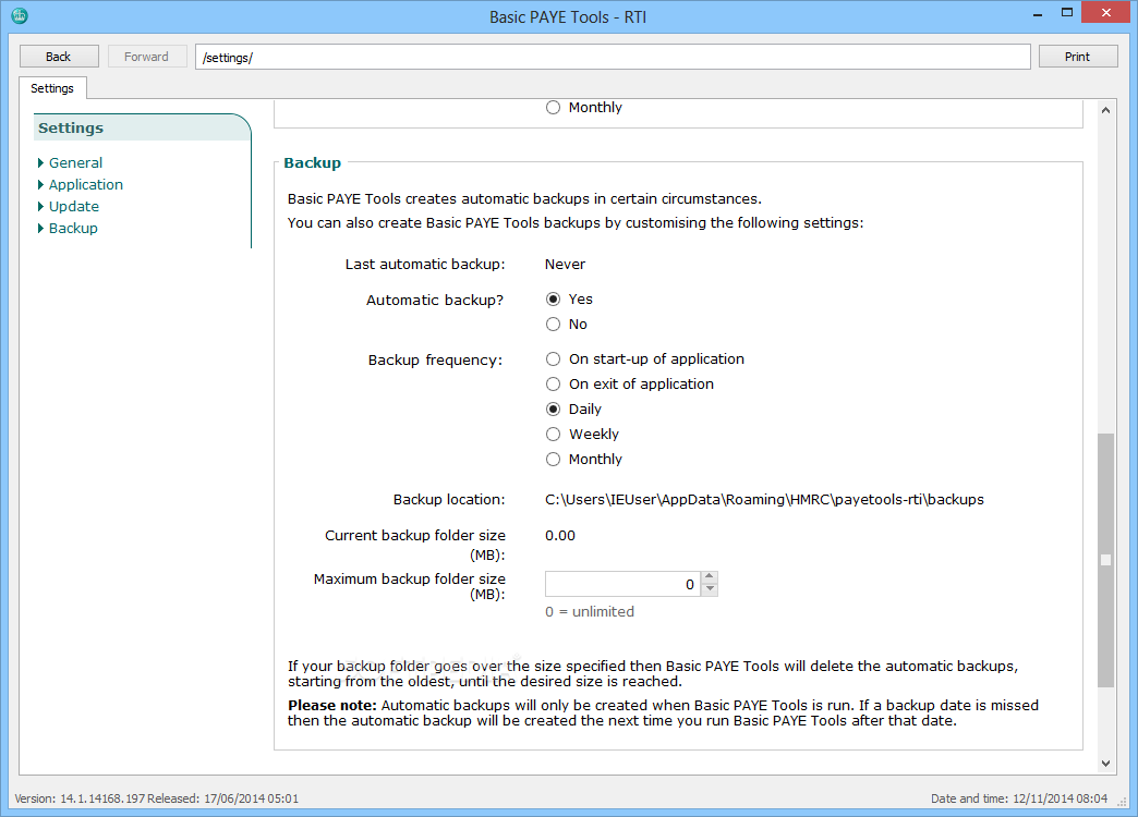Download Basic Paye Tools 18 1 18115 285