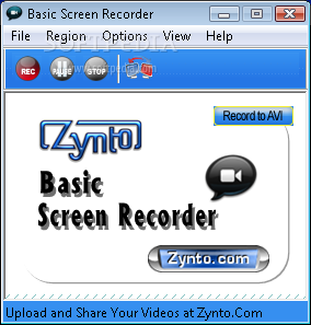 how to get a screen recorder on chromebook