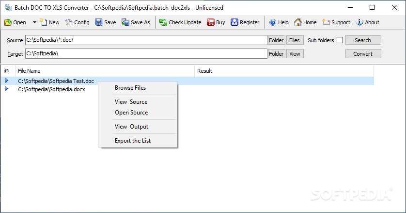 how to add affinity to server batch file