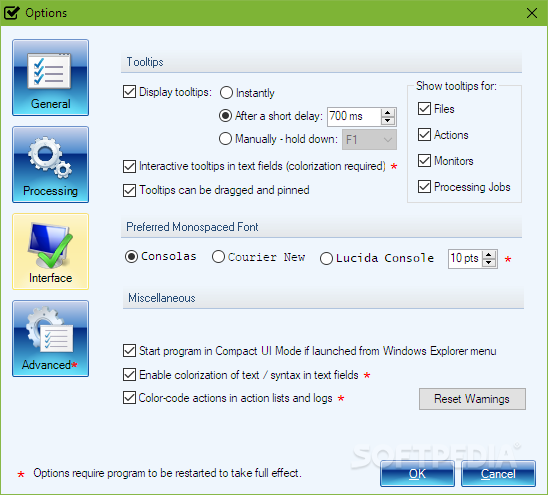 Download Batch File Replace 5 0 7 0