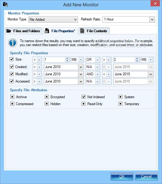 Download Batch File Split & Join 5 0 7 0