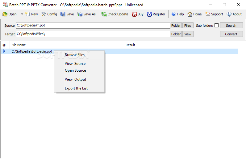 pptx to ppt converter software free download