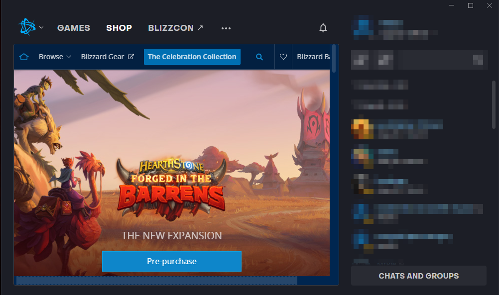 battle net launcher 64 bit download