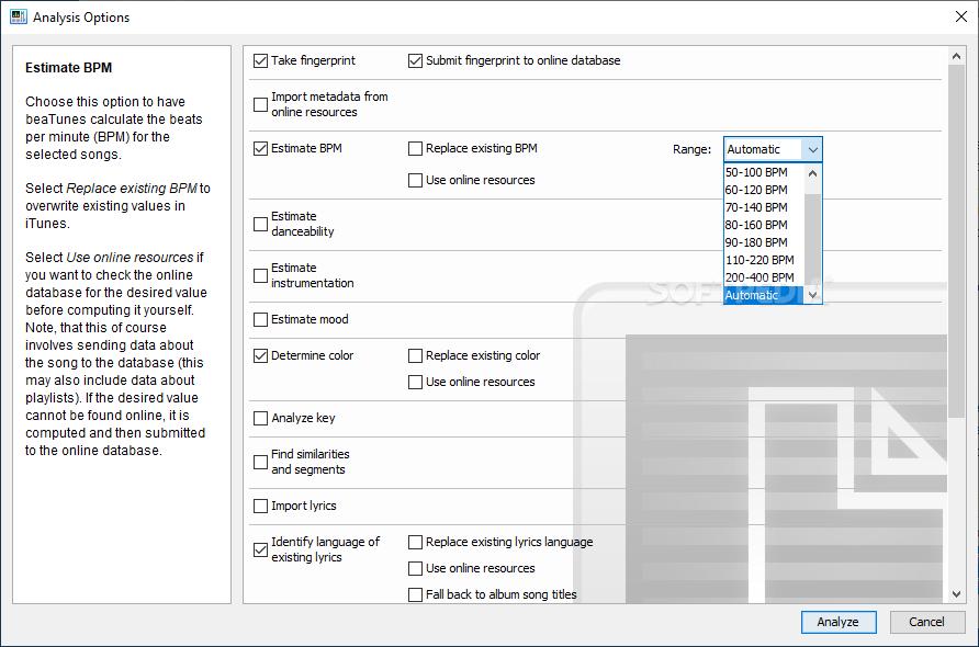 itunes download free windows 7 32 bit last version