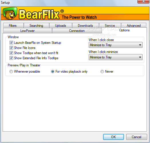bearflix gratuit