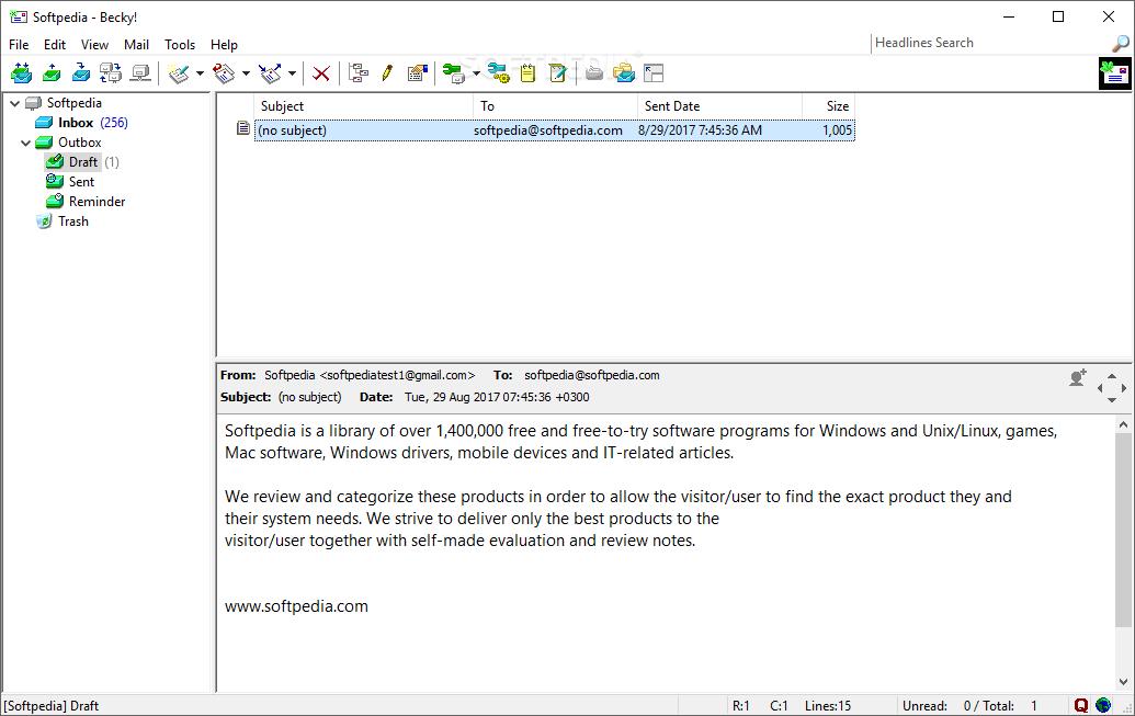 how to send a screenshot via email windows 7