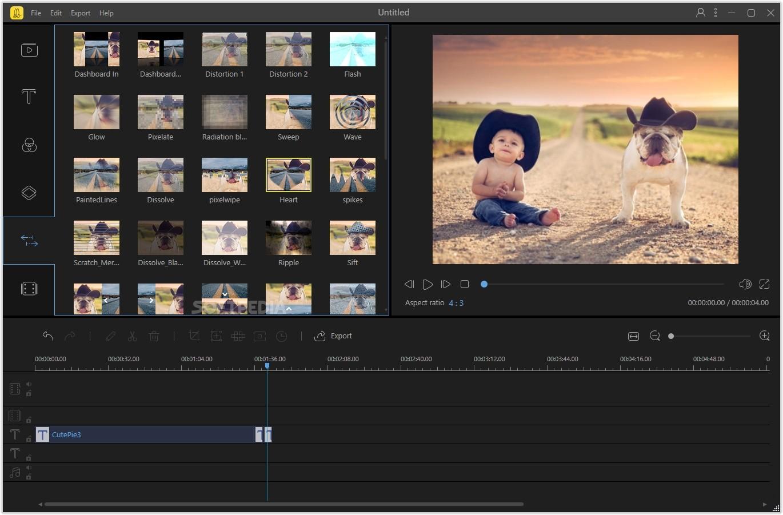 Corel Videostudio X8 32 Bit