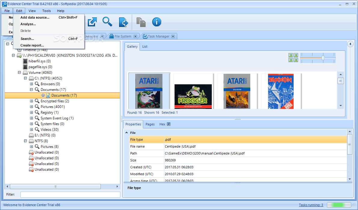 Fast download manager for windows 7 64 bit