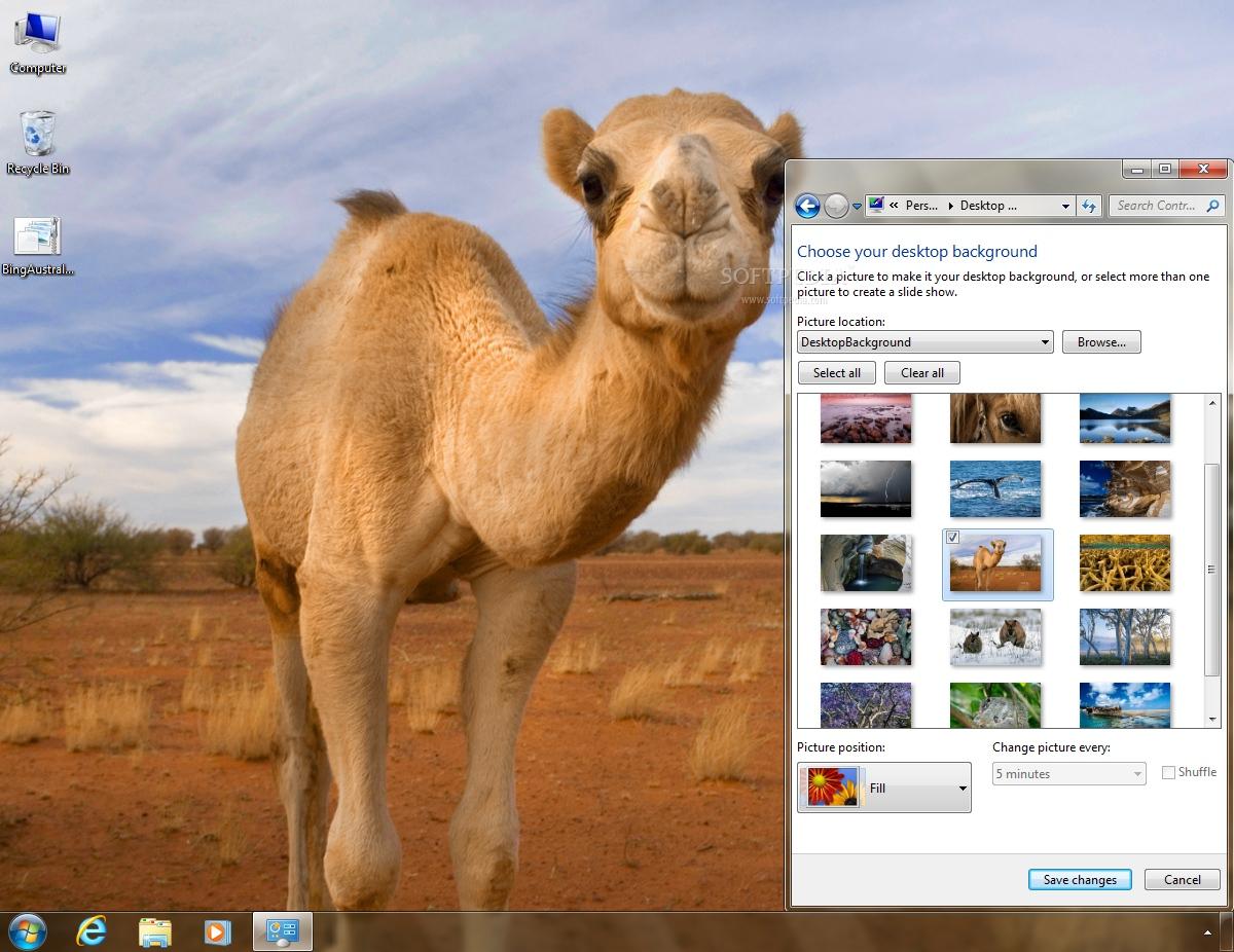 Windows 7 service pack 1 32 bit