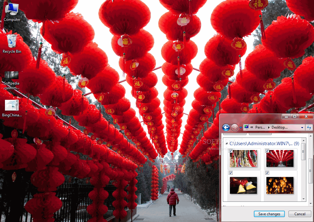 best of bing chinese new year theme this is one of the chinese new