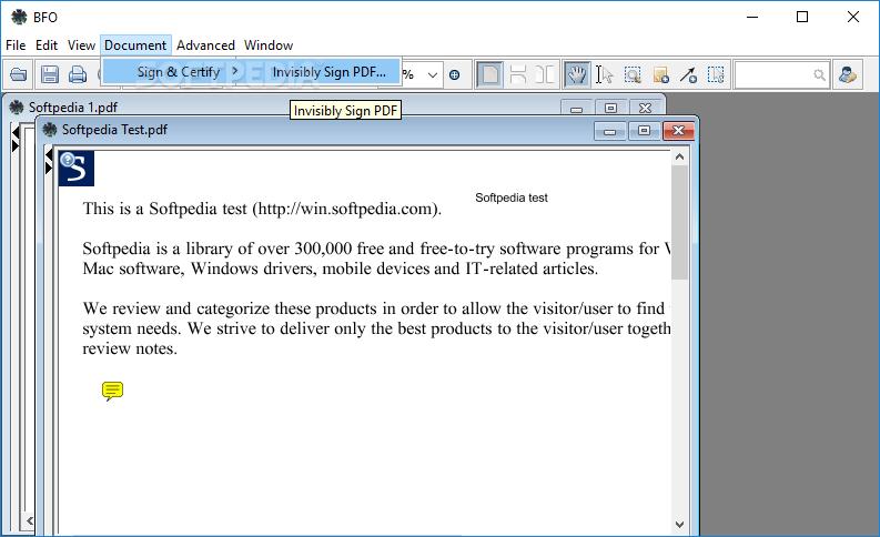 FREE PDF READER FOR MOBILE JAR PDF DOWNLOAD - My Pdf