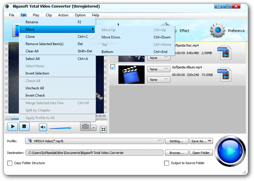 Any Video Converter Professional Software Download Full Version IDM Patch 6