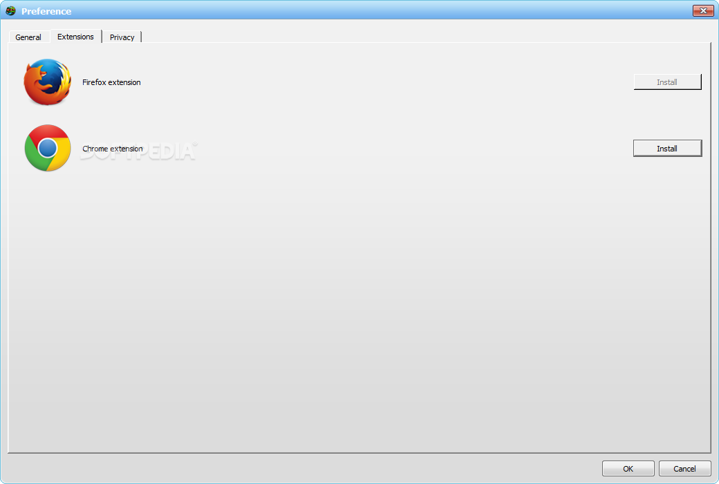 Download Bigasoft Video Downloader Pro 3 17 8 7183