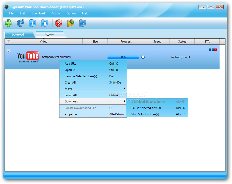 http://i1-win.softpedia-static.com/screenshots/Bigasoft-YouTube-Downloader_2.png?1353516601