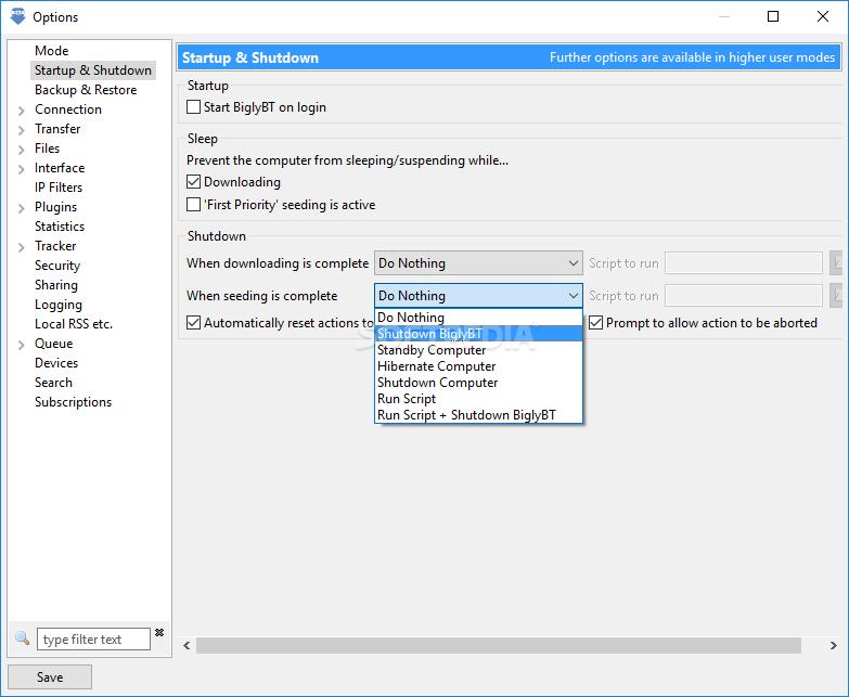 Biglybt 1.7.0.0 Free Download For Mac