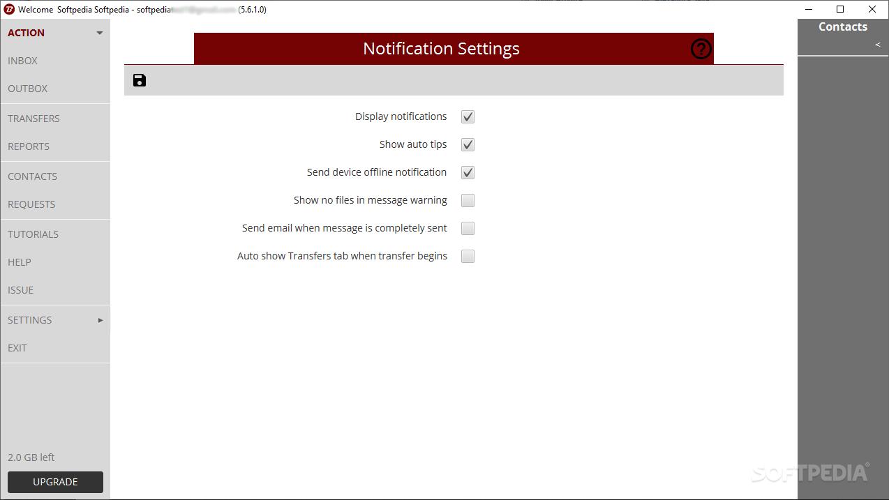 Download Windows 7 Starter, Home (Basic …