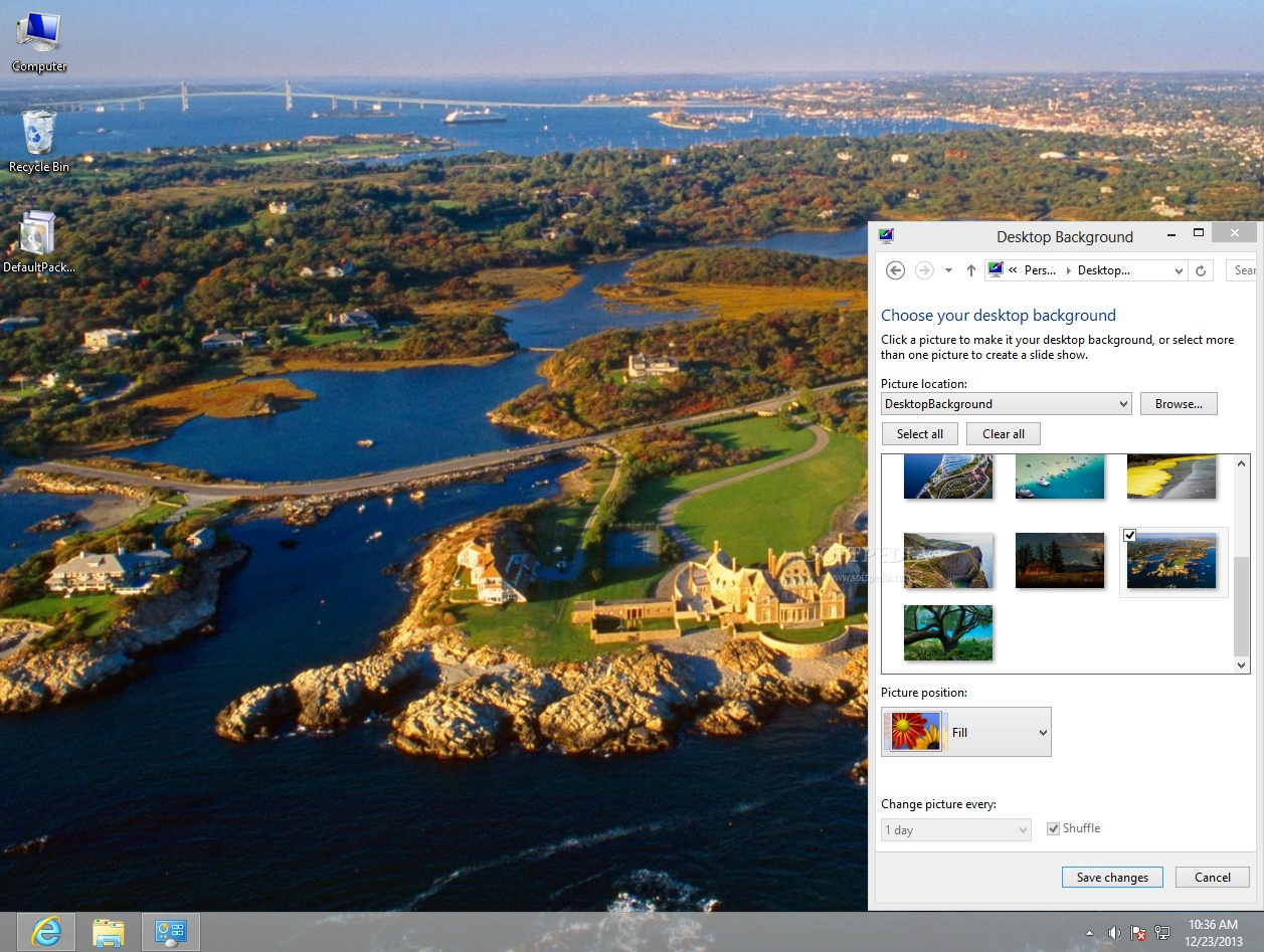Homepage bing images for Homepage wallpaper