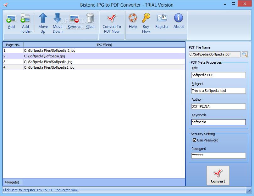 jpg to pdf converter download com