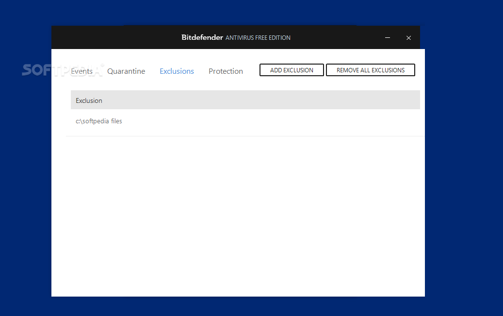 Download Bitdefender Antivirus Free Edition 1 0 15 131