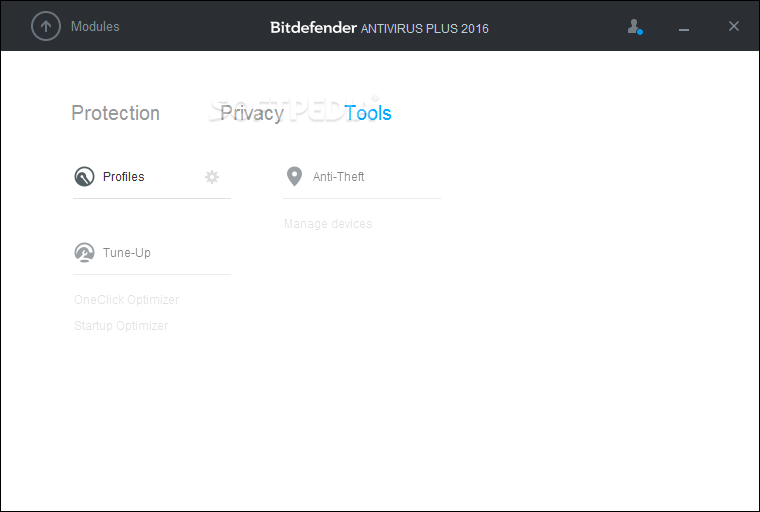 Bitdefender Antivirus Plus [DISCOUNT: 50% OFF!] screenshot 13