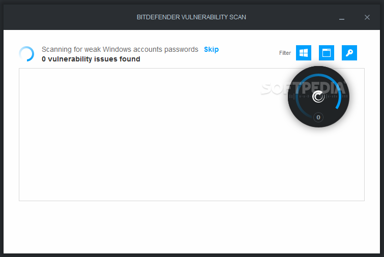 Bitdefender Antivirus Plus [DISCOUNT: 50% OFF!] screenshot 15