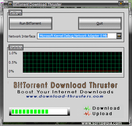 How To Increase Bittorrent 7.7 Download Speed Free Download
