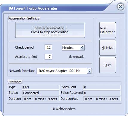TorrentRatioKeeper Monster (Classic Edition) v3.4.5 Serial Key