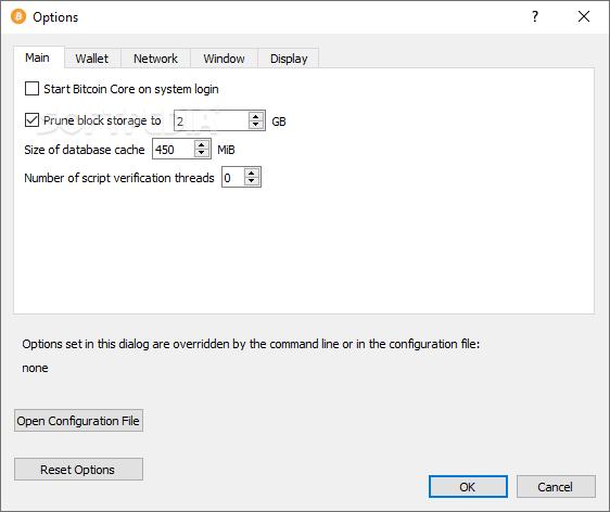 bitcoin client windows 7)