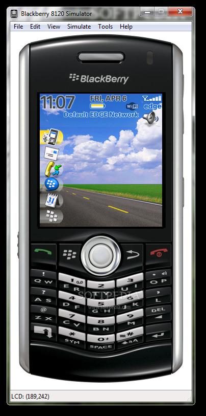 download blackberry 8120 simulator 4 5 crack keygen. Black Bedroom Furniture Sets. Home Design Ideas