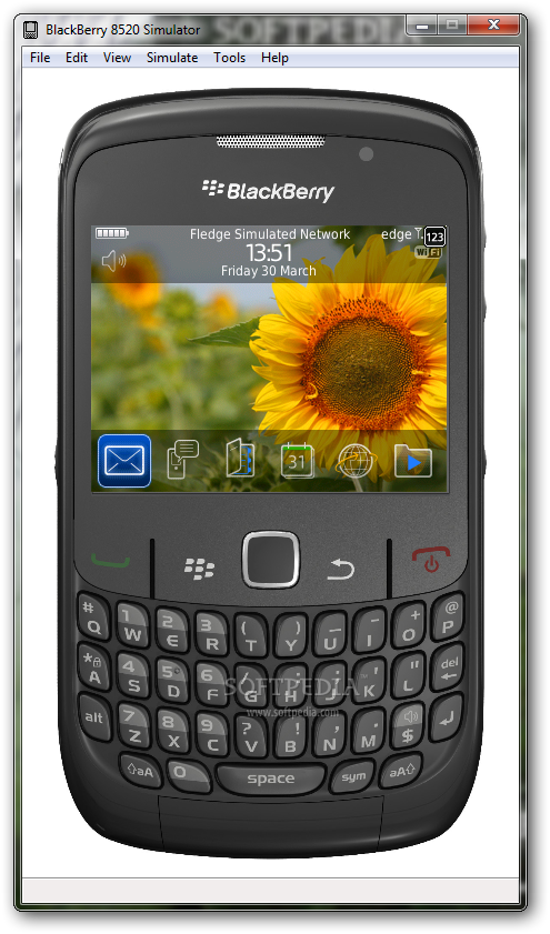 5.0.0.681 blackberry