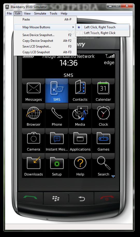 「Nexus Root Toolkit v2.1.9」をインストールして ...
