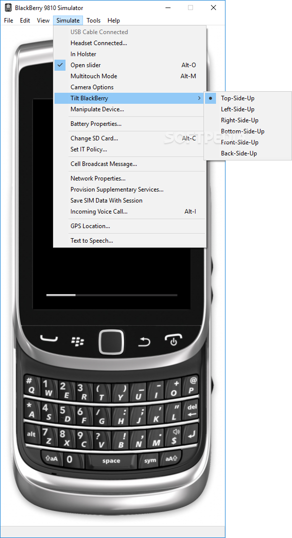 Download blackberry torch 9810 flash file firmware os 7 1 download.