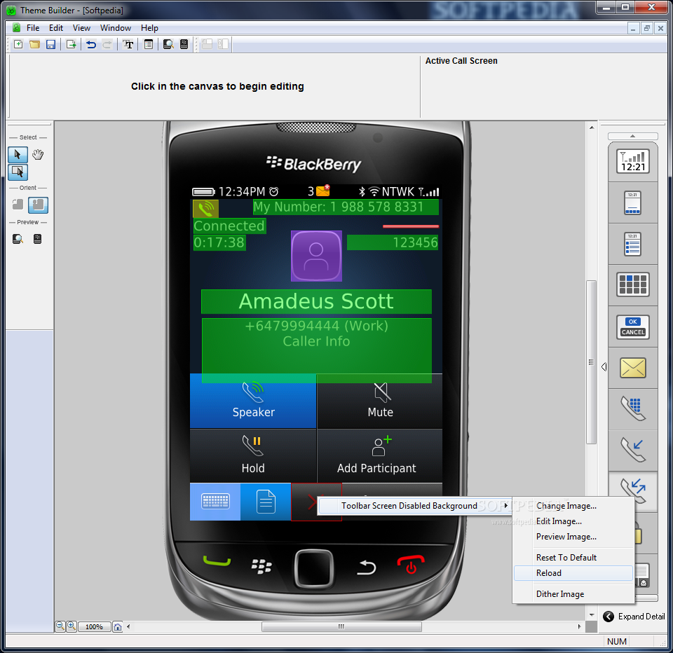 android studio how to programmatically create a theme