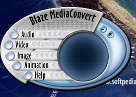 MEDIACONVERT BAIXAR PROGRAMA BLAZE O