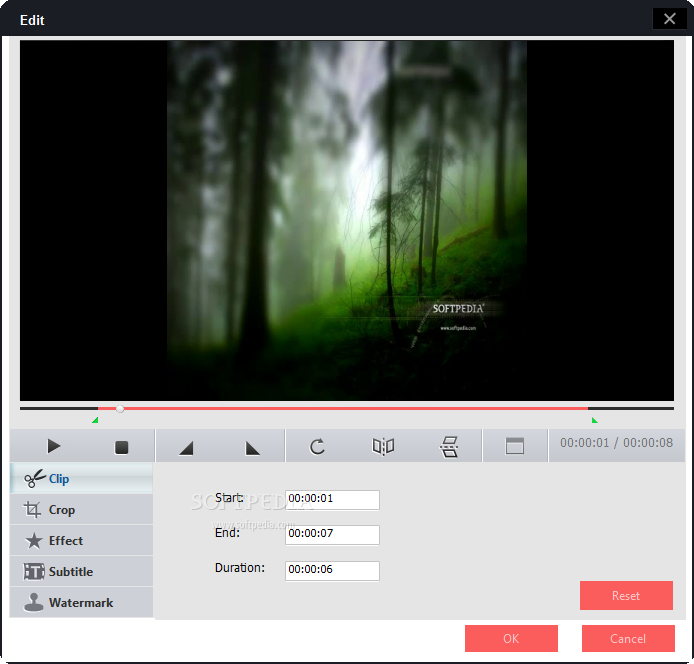 Download Video Magic 7.0.4.0